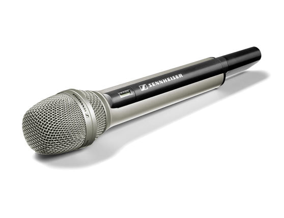 Microphone Sennheiser 3000
