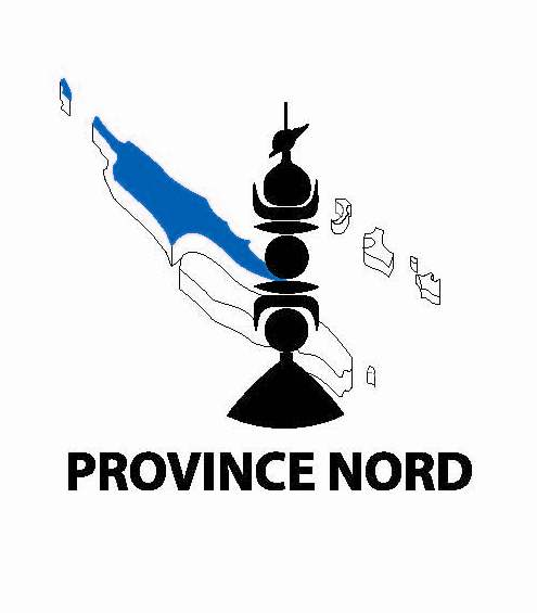 Province Nord logo-1