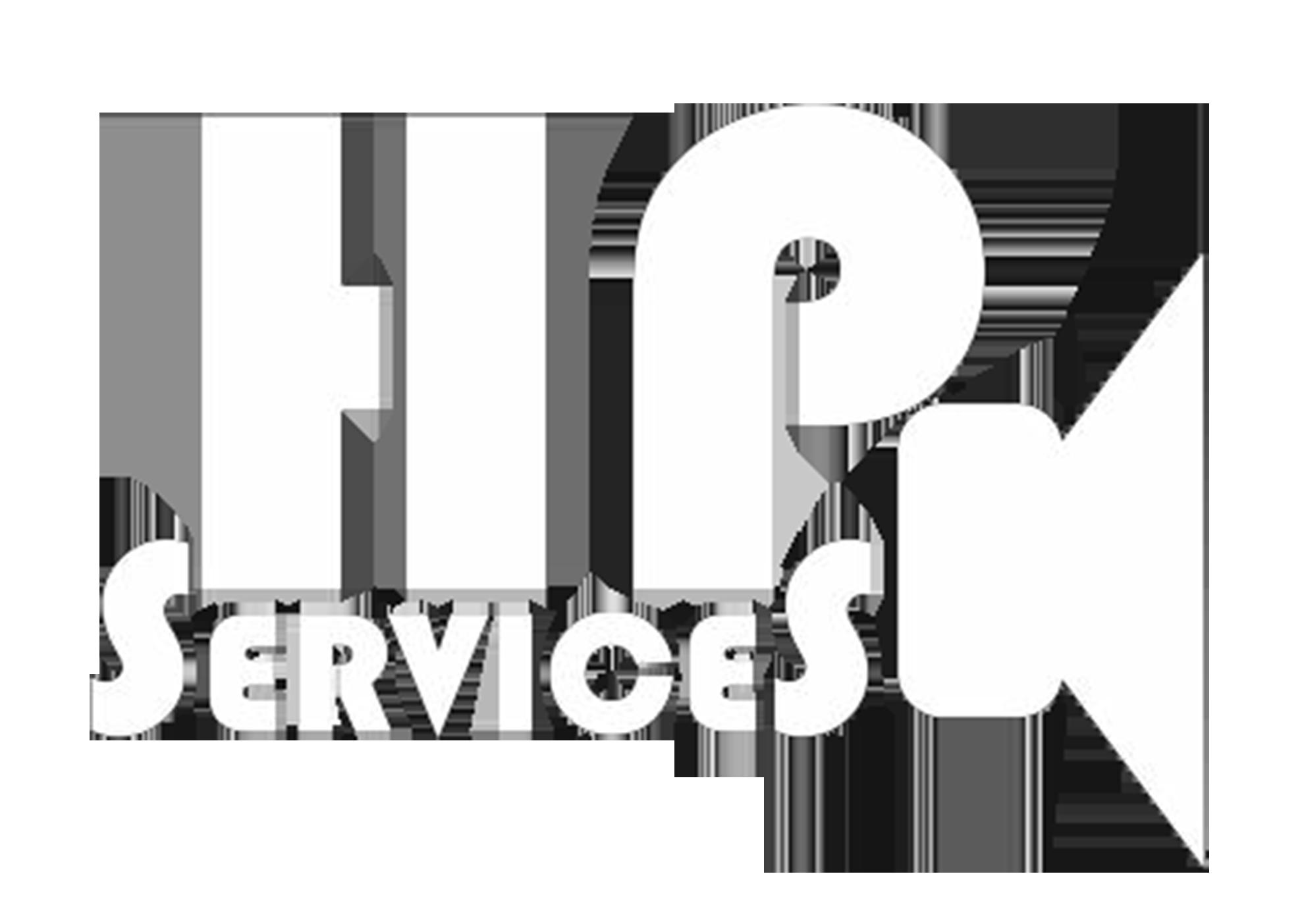 logo hp1